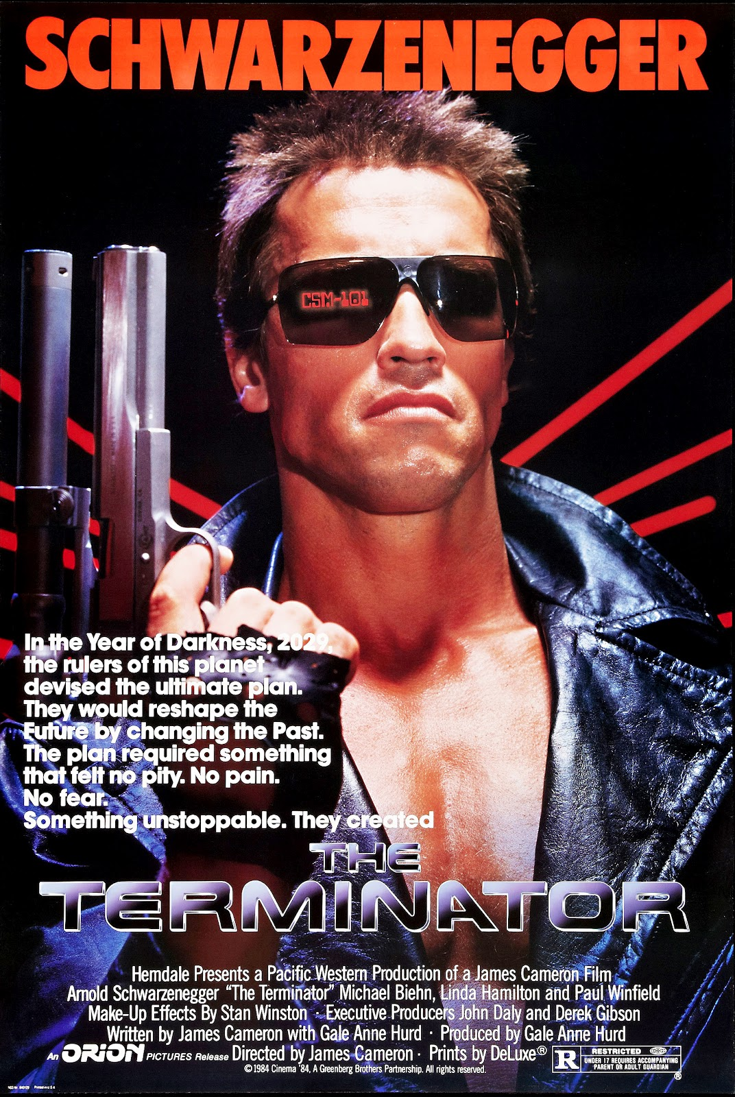 Image Result For Full Movies Arnold