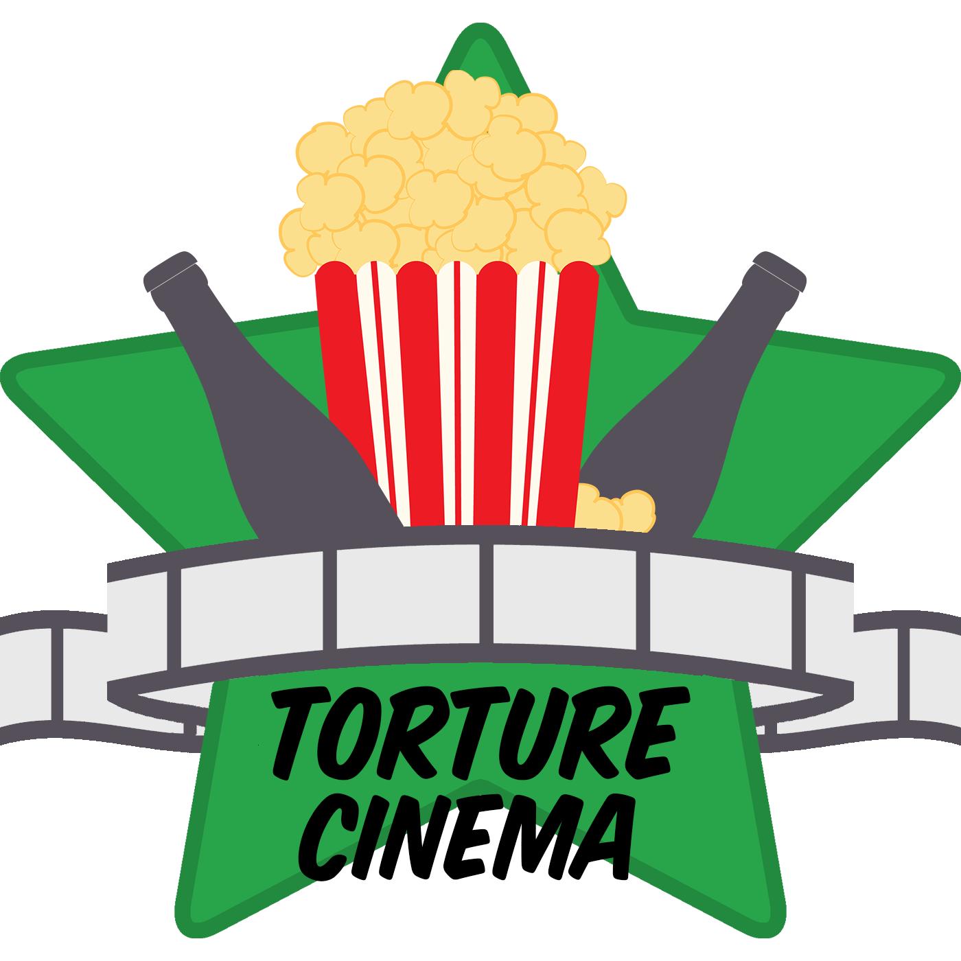 Torture Cinema